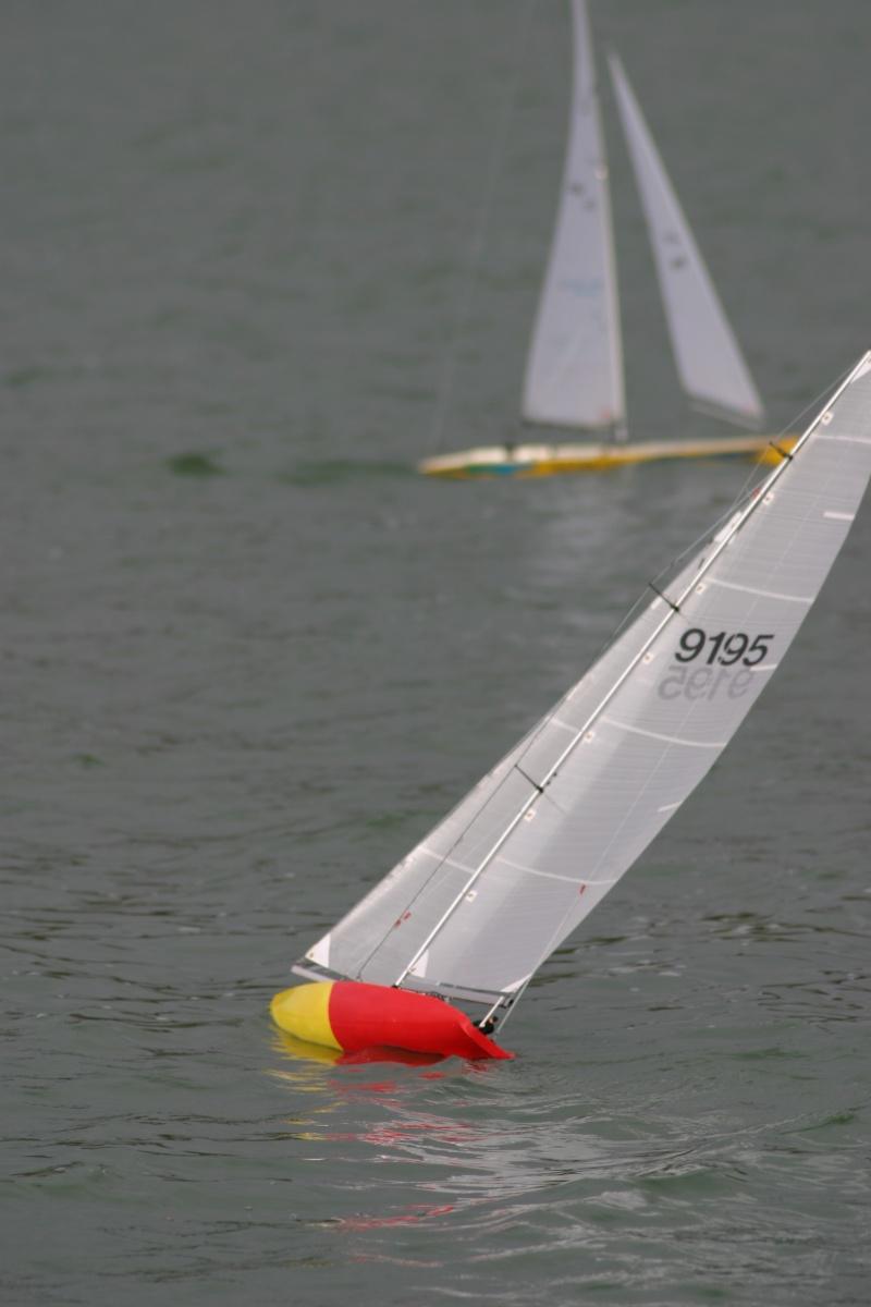 Coupe Ile de France 2006 Cidf_d12