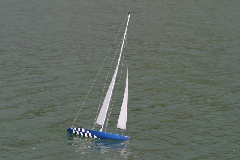 Coupe Ile de France 2006 Cidf_d13