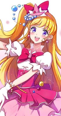 Carnet de Twinkle Star ★ Avts111