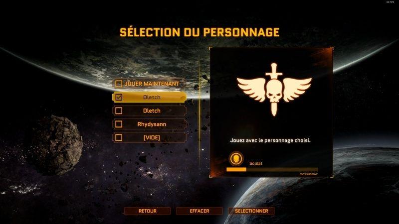 [E3] Eternal Crusade, un MMO Warhammer 40K - Page 12 Deskto11