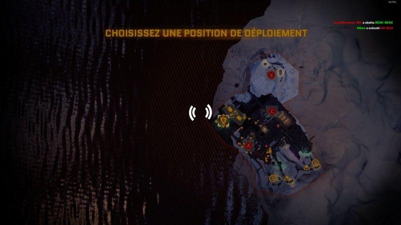 [E3] Eternal Crusade, un MMO Warhammer 40K - Page 12 Deskto16
