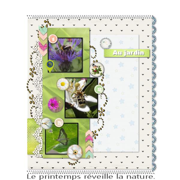 Scrap'arabe de Mai 2016 | les pages Page_d11