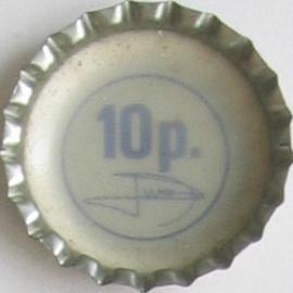 capsules de bière françaises avec un intérieur imprimé 02621_10