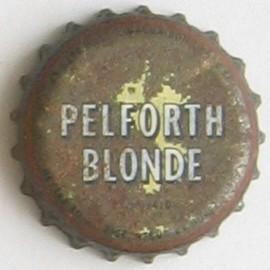 capsules de bière françaises avec un intérieur imprimé 0505910