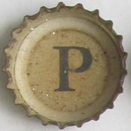 capsules de bière françaises avec un intérieur imprimé 05059_10