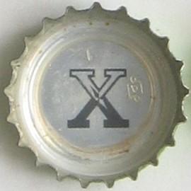 capsules de bière françaises avec un intérieur imprimé 06976_10