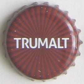 Trumalt 0742410