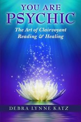 Improve your psychic powers 51wmct10