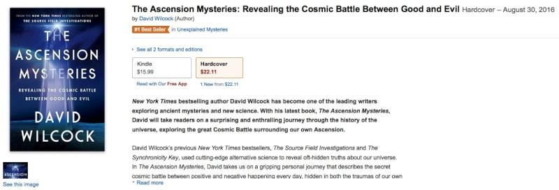 David Wilcock Interviews of Corey Goode from the Secret Space Program Asc_m_10