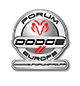 boitier dodge dakota Badge_20
