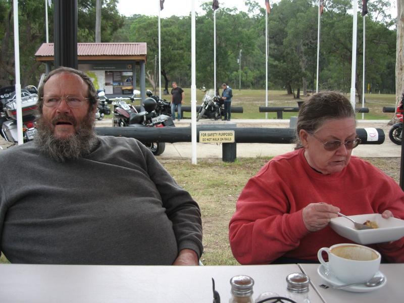 Northern Visitor inbound - Sydney:16 - 22 Apr 16 - Page 5 Img_8142