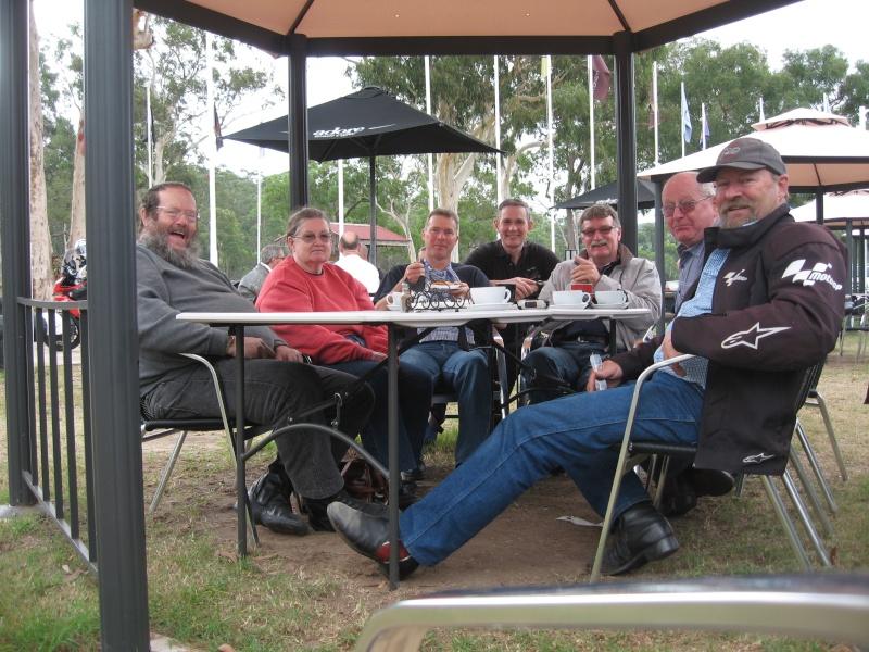 Northern Visitor inbound - Sydney:16 - 22 Apr 16 - Page 5 Img_8145