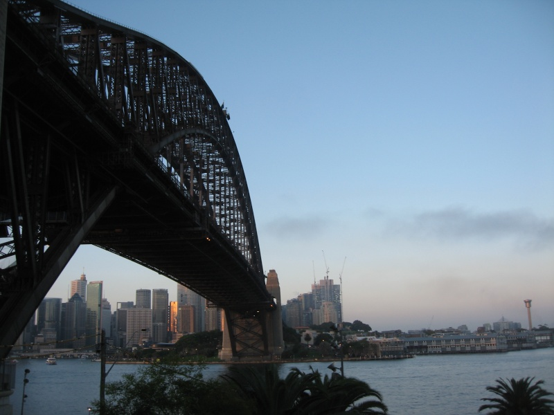 Northern Visitor inbound - Sydney:16 - 22 Apr 16 - Page 5 Img_8152