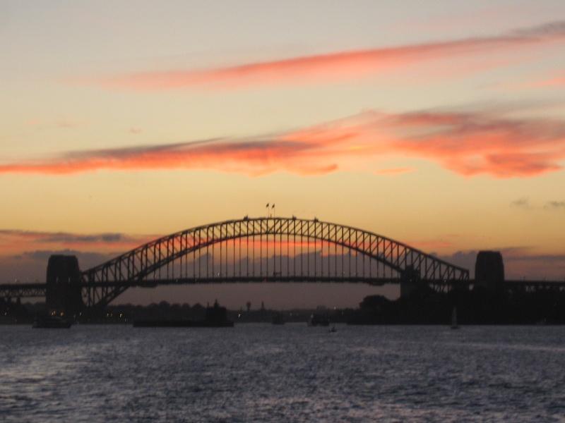 Northern Visitor inbound - Sydney:16 - 22 Apr 16 - Page 5 Img_8153