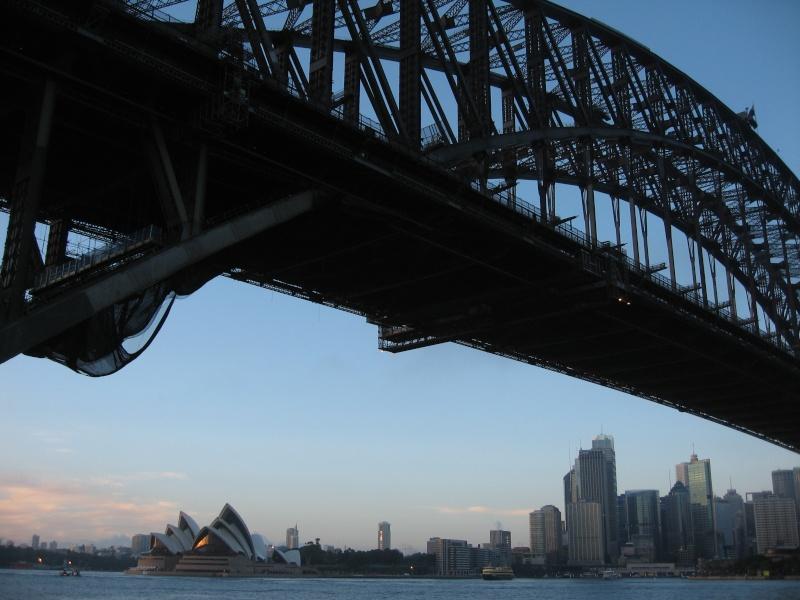 Northern Visitor inbound - Sydney:16 - 22 Apr 16 - Page 5 Img_8154