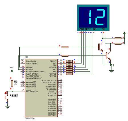 المدخل المباشر للتعامل مع وحدات السفن سيجمنت بطريقة Multiplexing من خلال تدريبات متعددة ومتدرجة   116