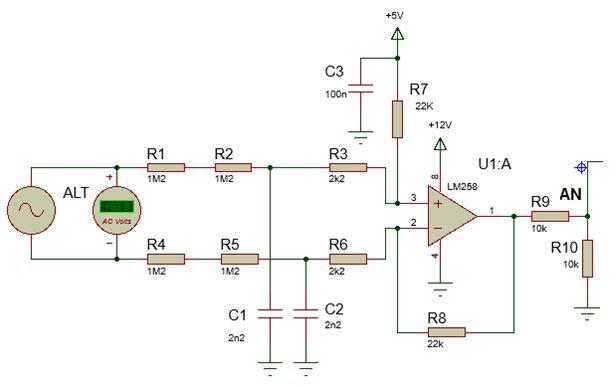 أفضل مشاريع الميكروكونتولر PIC لطلاب الهندسة الكهربية والإلكترونية Top EEE students projects  210