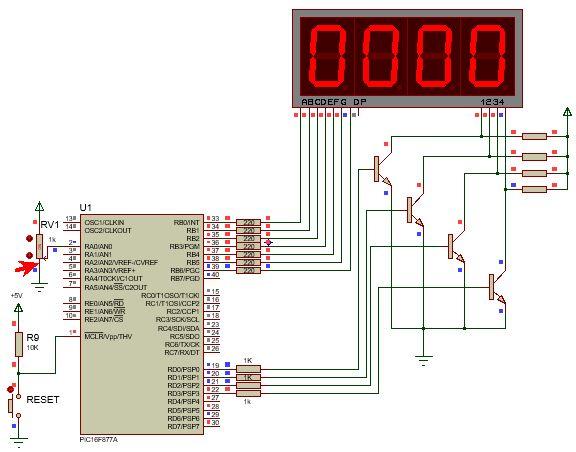 المدخل المباشر للتعامل مع وحدات السفن سيجمنت بطريقة Multiplexing من خلال تدريبات متعددة ومتدرجة   314