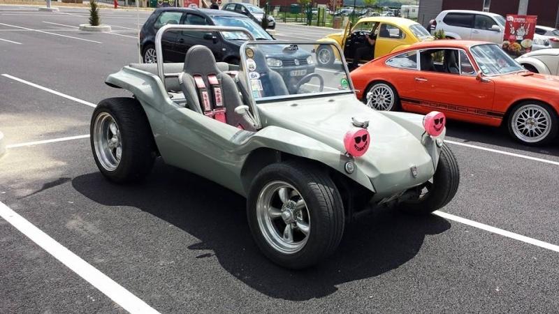 jantes American racing Img_8910