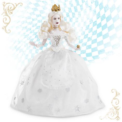 Alice de l'autre côté du Miroir - Page 5 60020414