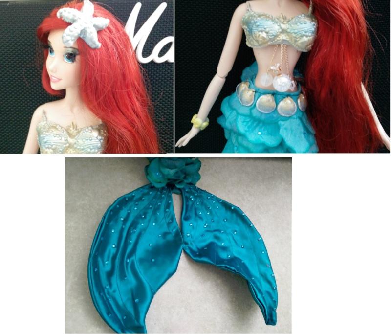 Customisation de vos poupées Disney - Page 11 Dytail10