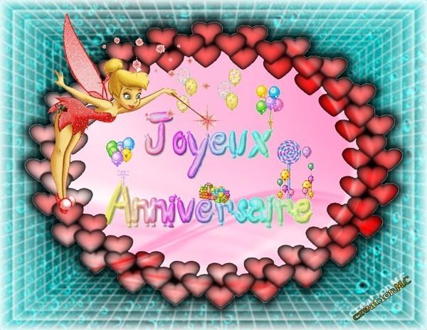 Bon anniversaire Pascale 210