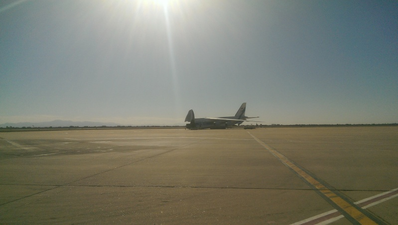 FRA: Photos d'avions de transport - Page 27 Imag0612
