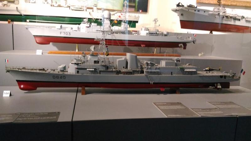 Musée  de la Marine Paris  10010
