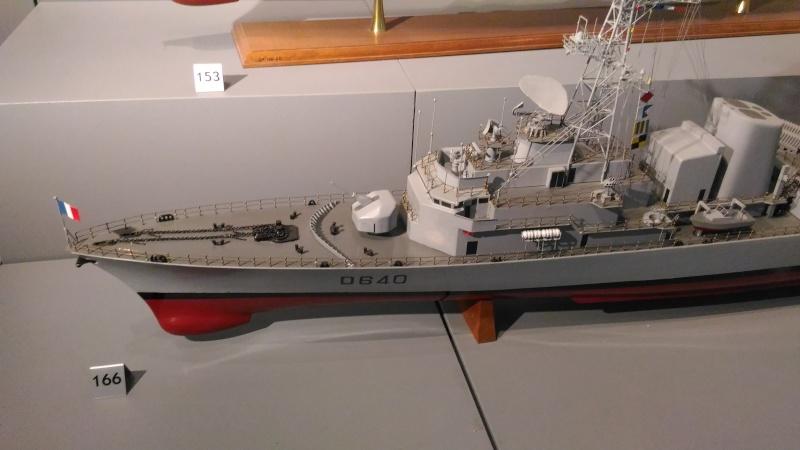 Musée  de la Marine Paris  10110