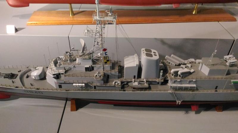 Musée  de la Marine Paris  10310