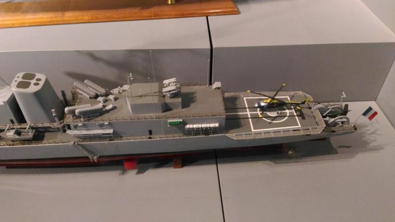 Musée  de la Marine Paris  10410