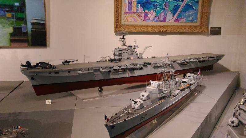 Musée  de la Marine Paris  10610