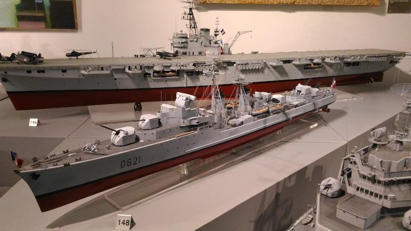 Musée  de la Marine Paris  10810