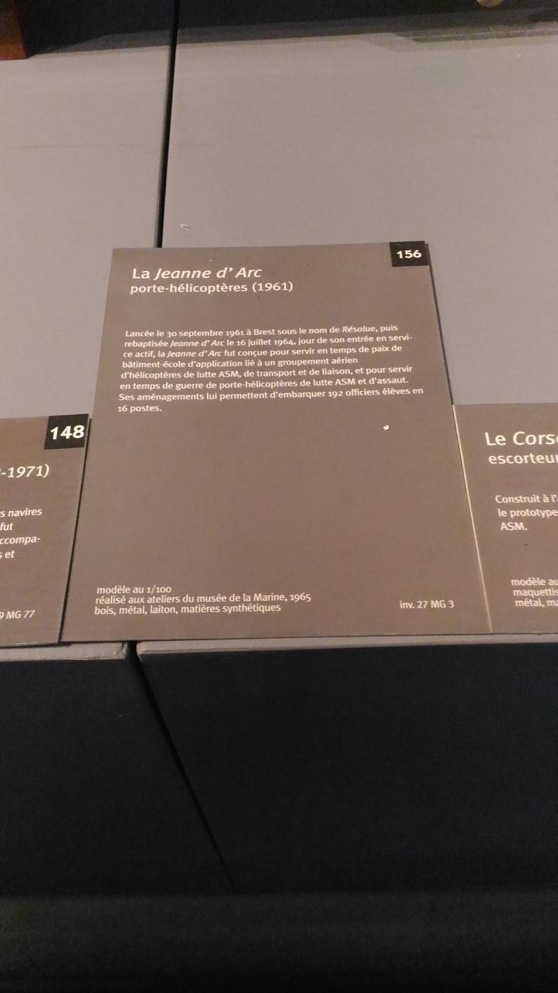 Musée  de la Marine Paris  10910