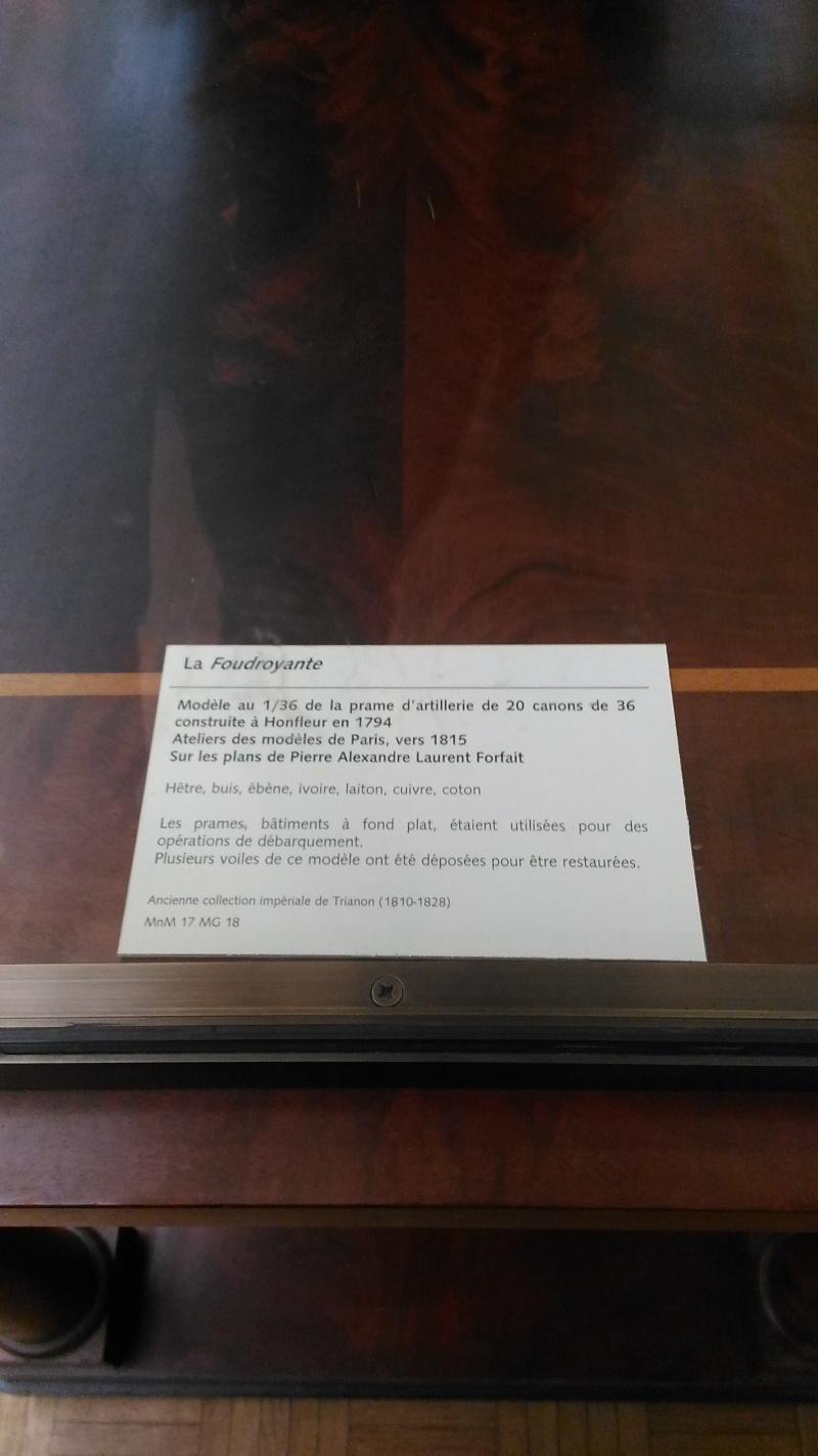 Musée  de la Marine Paris  110