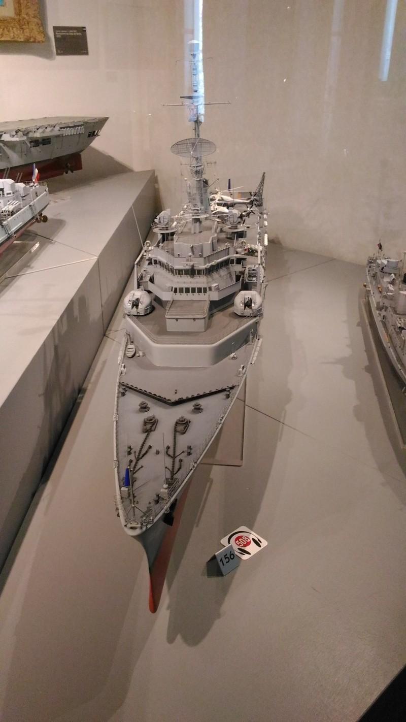 Musée  de la Marine Paris  11010
