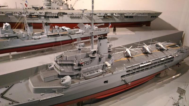 Musée  de la Marine Paris  11110