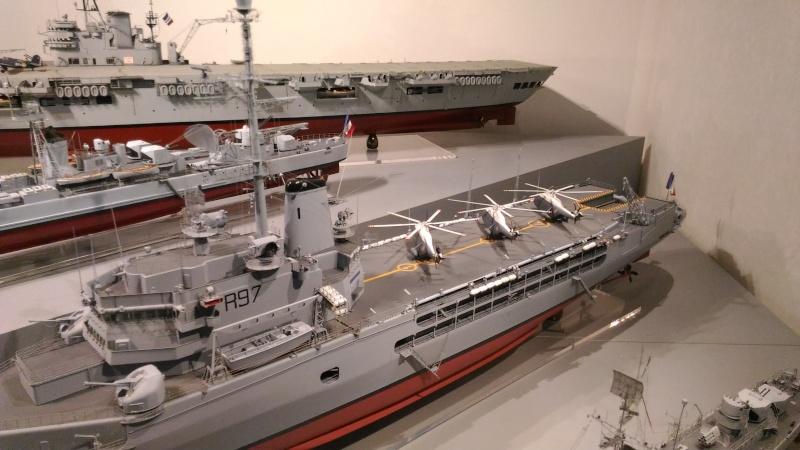 Musée  de la Marine Paris  11210