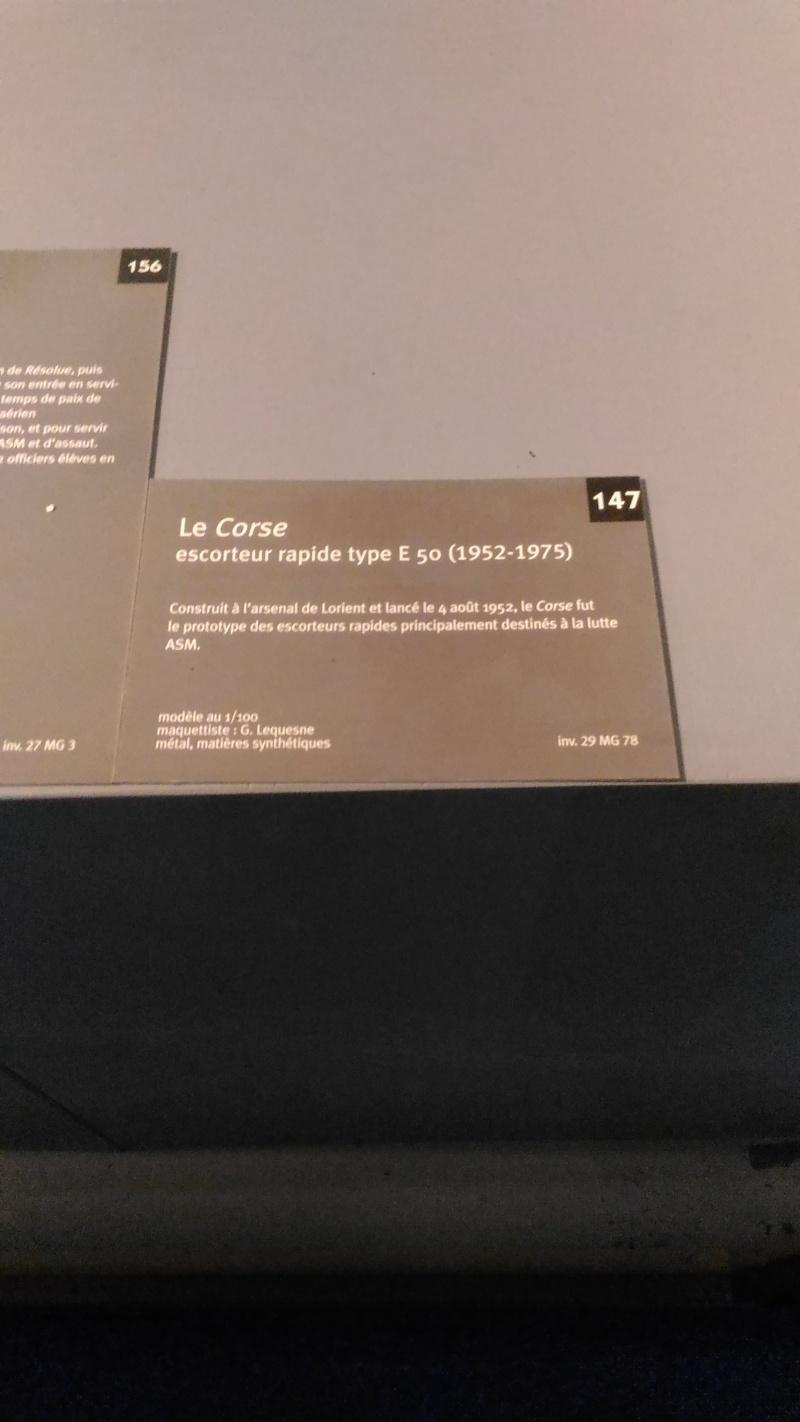 Musée  de la Marine Paris  11310