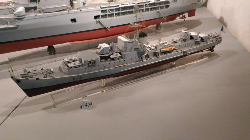 Musée  de la Marine Paris  11410