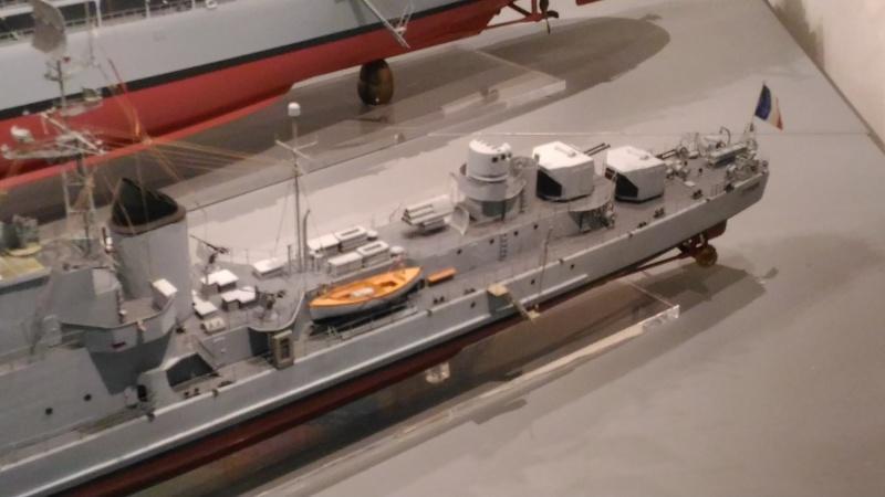 Musée  de la Marine Paris  11510
