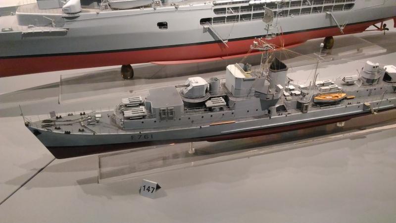 Musée  de la Marine Paris  11610