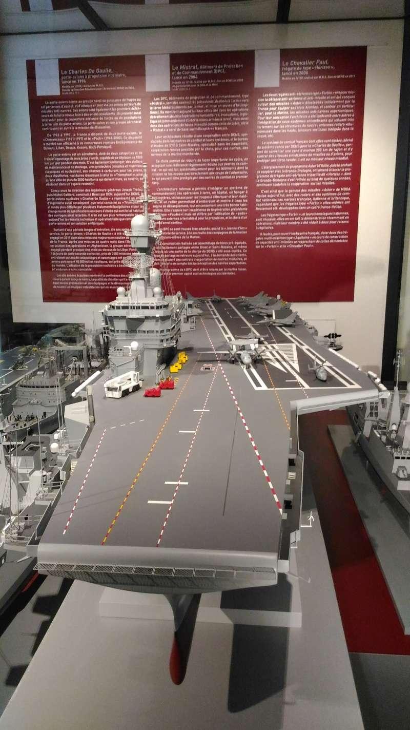 Musée  de la Marine Paris  11710