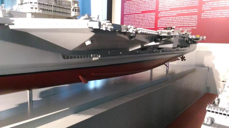 Musée  de la Marine Paris  11810