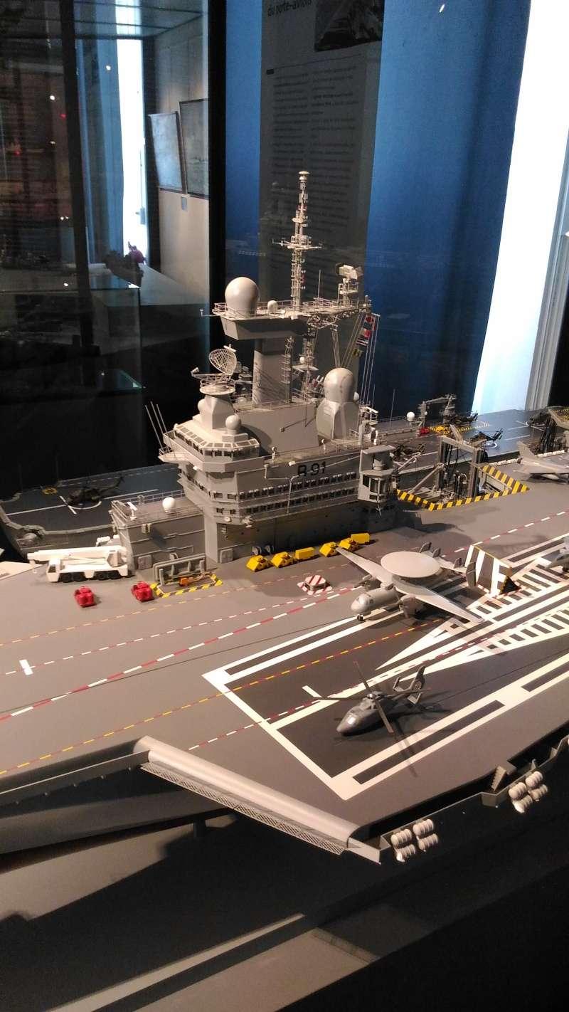 Musée  de la Marine Paris  11910