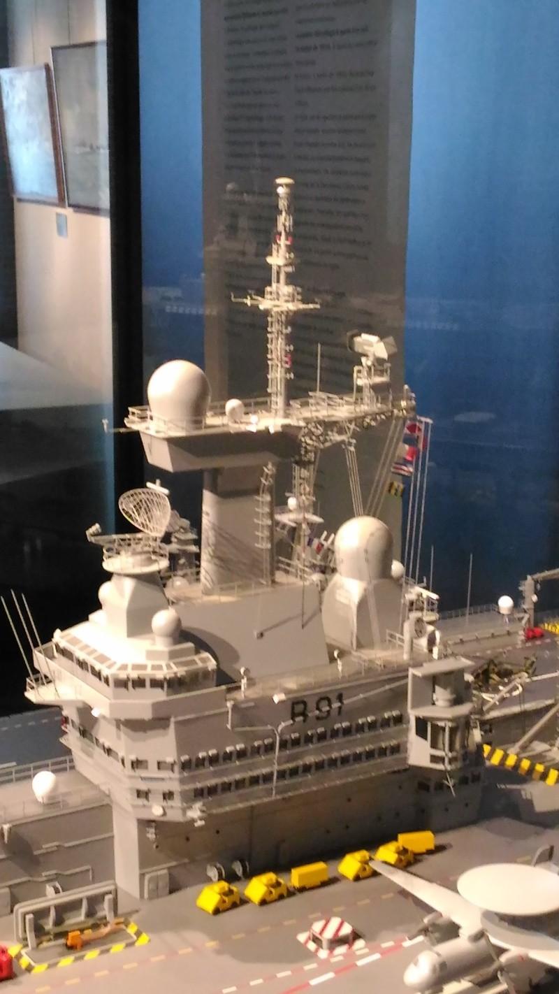 Musée  de la Marine Paris  12010