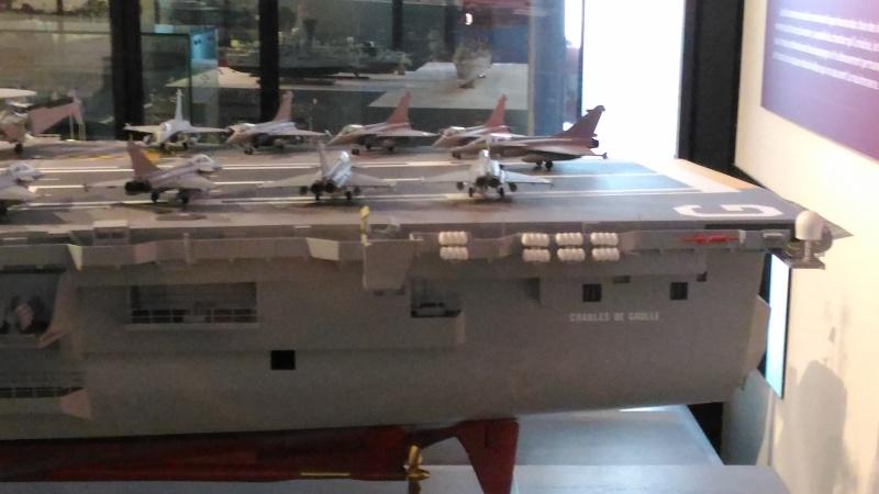Musée  de la Marine Paris  12110