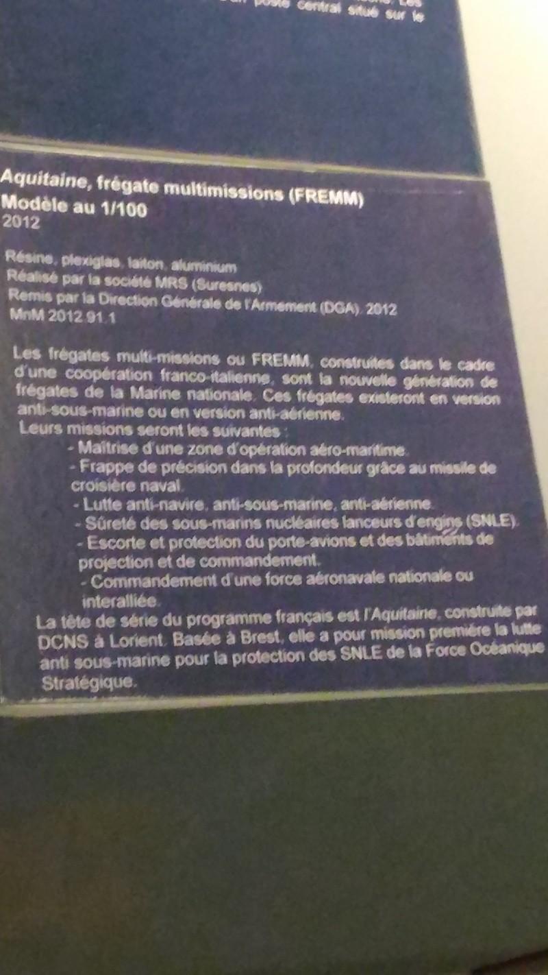 Musée  de la Marine Paris  12410
