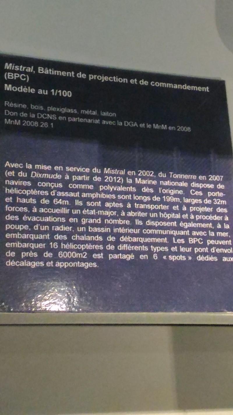 Musée  de la Marine Paris  12610