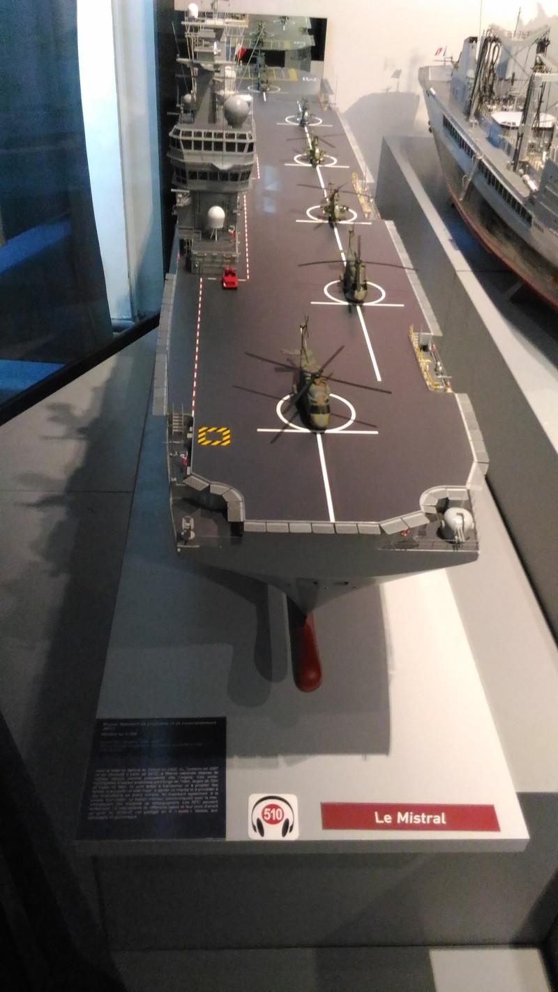 Musée  de la Marine Paris  12710
